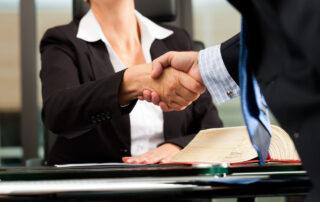 адвокаты для бизнесменов