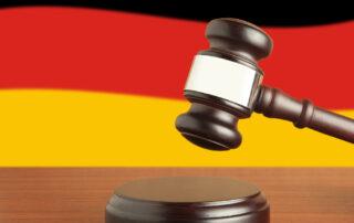 адвокаты германии