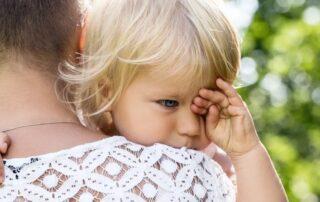 Грибков и партнёры: Дело о международном похищении ребёнка