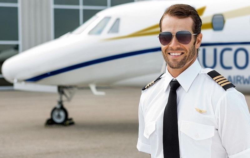Грибков и партнёры: Удовлетворение исков пилотов