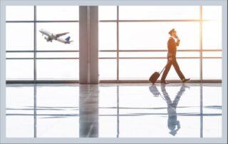 Грибков и партнёры: гражданская авиация