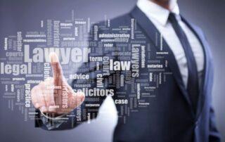 Грибков и партнёры: международный адвокат